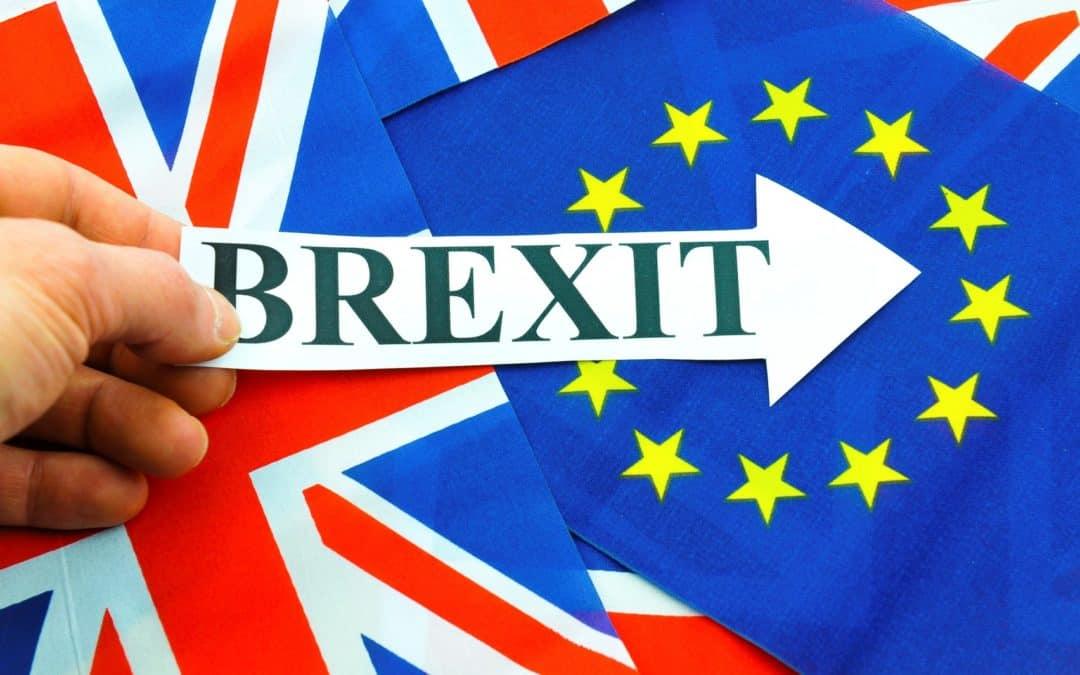How Brexit Will Impact the U.S. Economy