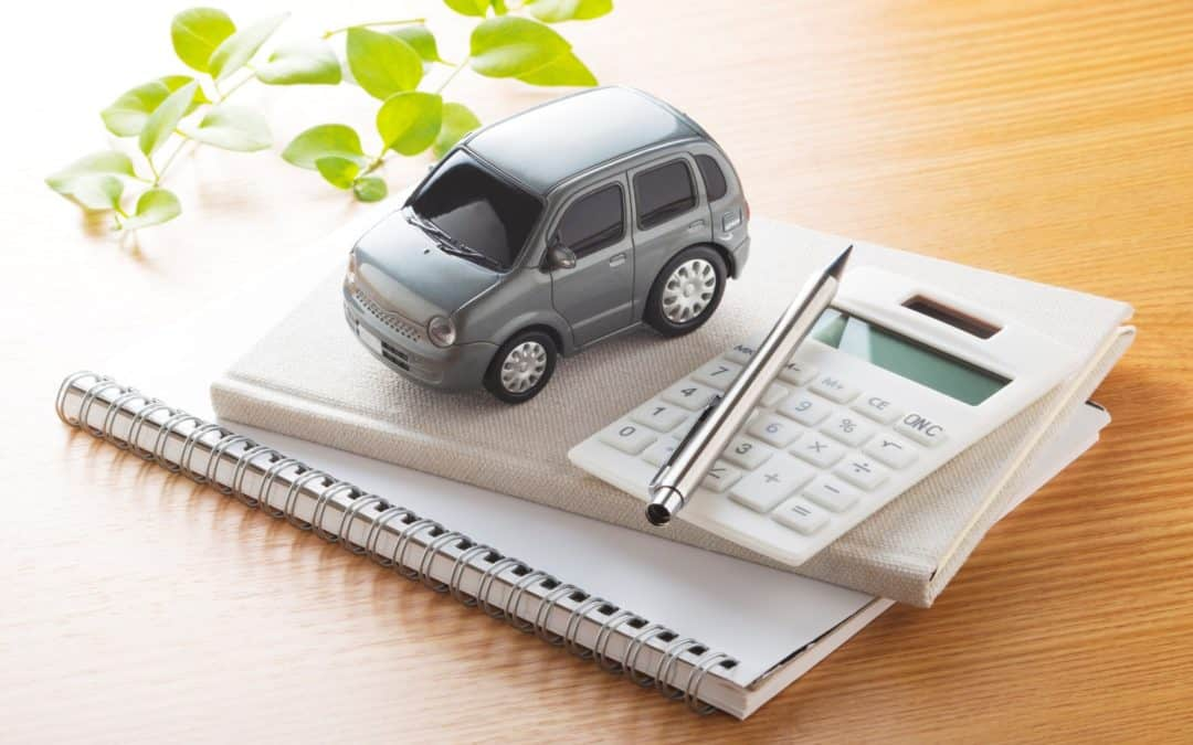 6 Questions to Ask Your Auto Finance Manager