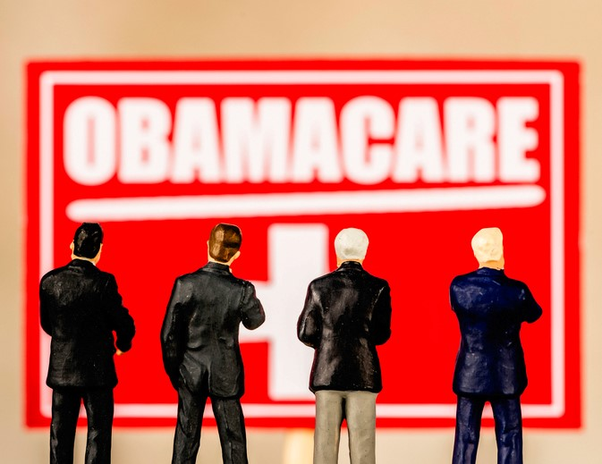 Is Obamacare in a Death Spiral? The Latest News May Suggest It