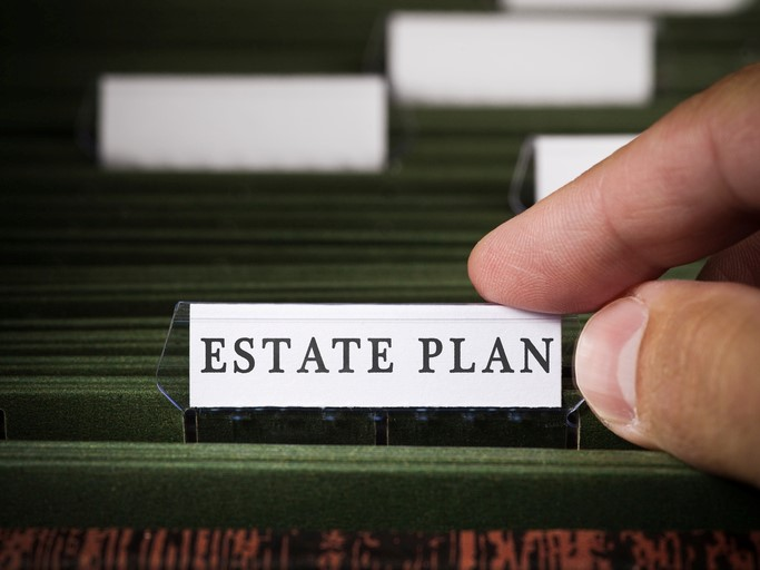 5 Key Decisions of Estate Planning
