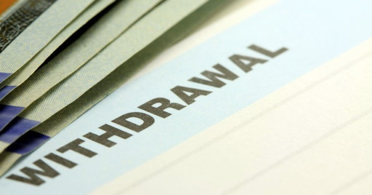 Understanding Traditional IRA Withdrawal Rules