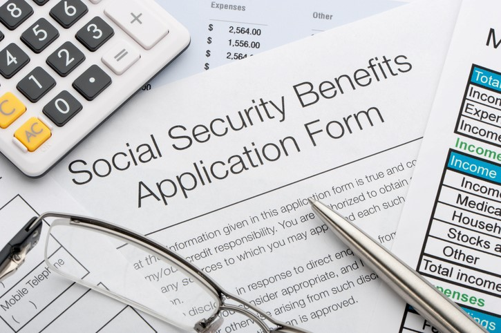 How Much Will I Get in Social Security in My Retirement?
