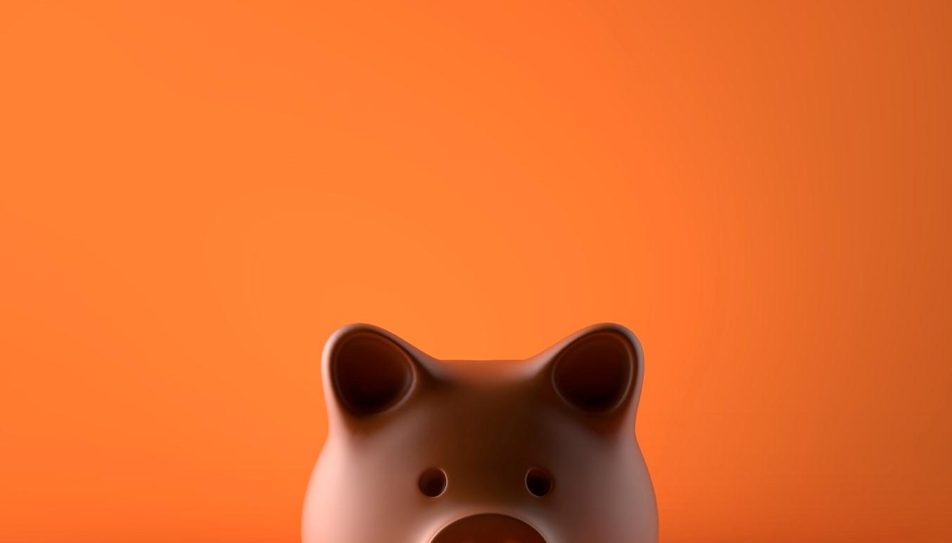 Ease Financial Fears