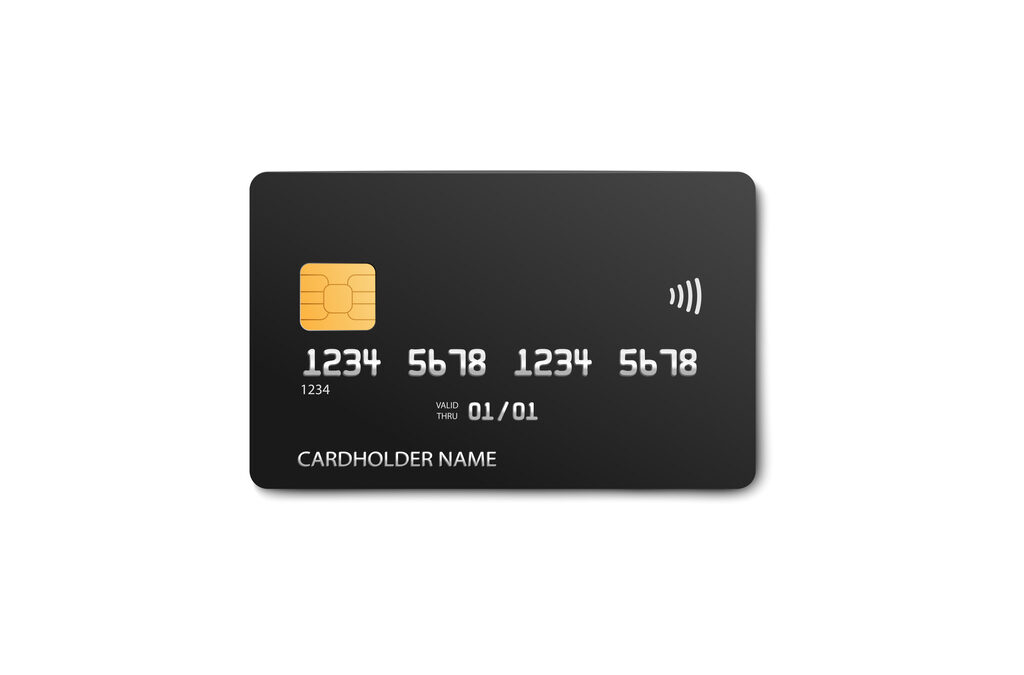 Should You Give Your Child a Debit Card?
