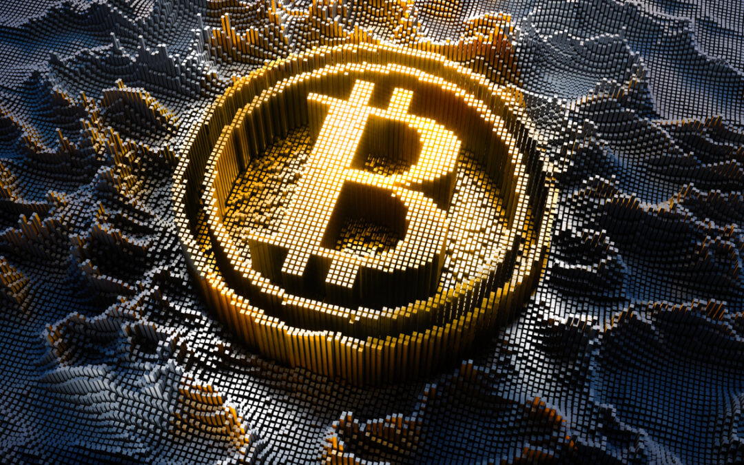 The Rise of Bitcoin and Cryptocurrencies