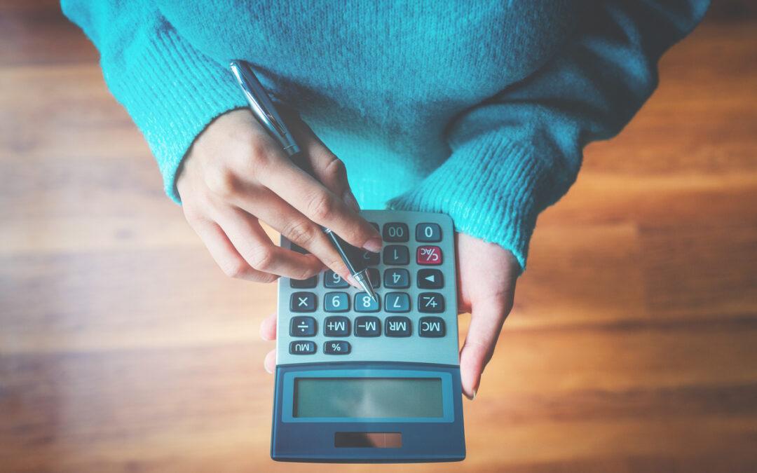 The Positive Economic Impact of Debt